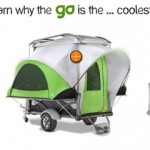 SylvanSport-the-GO-Lightweight-Unique-Camping-Travel.jpg