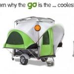 SylvanSport-the-GO-Lightweight-Unique-Camping-Travel.jpg