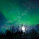The Aurora on Vimeo