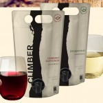 The Climber - Clif Family Wines-1