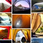 The-view-from-the-tent-door.jpg