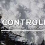 The_Controller_-_Salomon_Freeski_TV_S8_E05.png