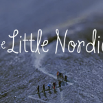 The_Little_Nordics_-_Life_in_miniature.png
