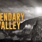 70年代ヨセミテのロッククライミング革命のドキュメンタリー『Valley Uprising』が面白そう!