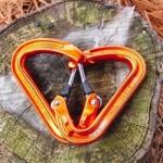 Valentine Greetings-1