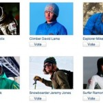 Vote-for-the-People_s-Choice-Adventurer-of-the-Year-National-Geographic.jpg