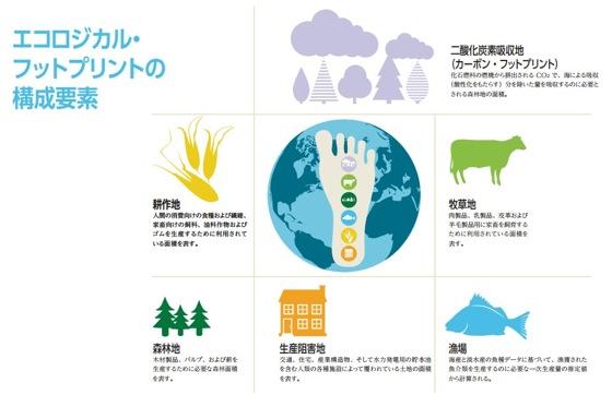 WWF LPRsm 2012j 01