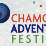 Welcome_to_Chamonix_Adventure_Festival.png