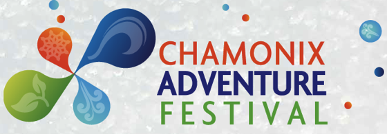 Welcome to Chamonix Adventure Festival