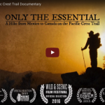 Wild_Confluence_A_Pacific_Crest_Trail_Film_.png