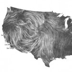 Wind-Map.jpg