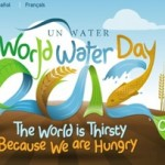 World-Water-Day-2012-Water-and-Food-Security-22nd-March-2012.jpg