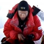 YouTube - First 3G call from summit of Mount Everest 6th May 2011