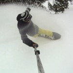 """The Powsurf Chronicles"
