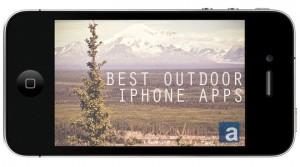 aj_best_iphoneapp