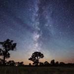 DAKOTALAPSEの最新タイムラプス「Horizons」、相変わらずファンタスティックな風景描写 :)