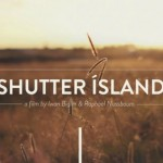Shutter Ísland by Team Nine