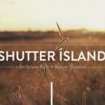 Shutter Ísland by Team Nine