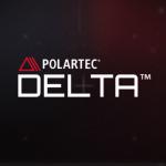 delta01.png