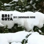 ‪Blessing Teaser _ BRIGHTA 2011 Snowboard Movie‬‏ - YouTube