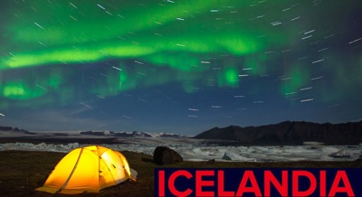 ICELANDIA  Time lapse Visuals from 64° North on Vimeo