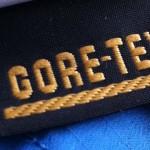 GORE-TEXに独占禁止法の疑い