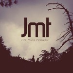 ジョン・ミューア・プロジェクトの新しいドキュメンタリー「Mile… Mile & A Half」
