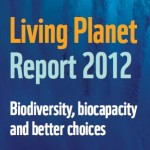 living_planet_report
