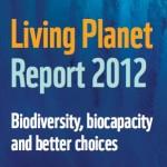living_planet_report