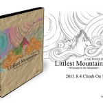 littlestmountain2