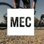 mec_new_logo.jpg