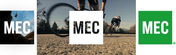 Mec new logo