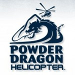 powder-dragon-logo