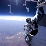 もうすぐ成層圏からフリーフォール! Red Bull Stratos(レッドブル・ストラトス) のミッション関連動画まとめ