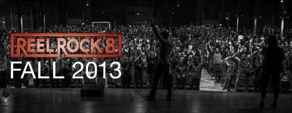 Reelrocktour com