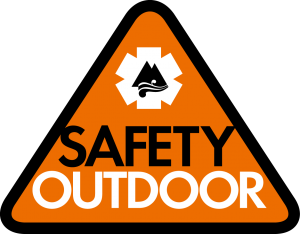 safetyoutdoor