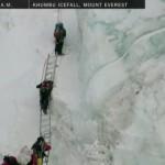 sherpas-final-moments
