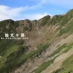 south-alps-oromo-senjo