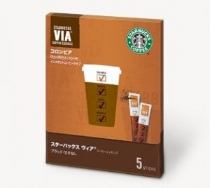starbucks-via