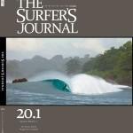 surfers-journal-2001photo