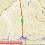 tjar_map.jpg