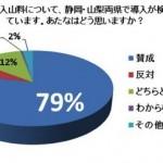 yamakei_online_fuji.jpg