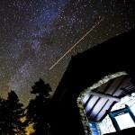 ため息&うっとりなヨセミテ国立公園の微速度動画